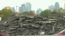 CTV National News: Poor planning to demolition?