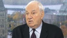 CTV QP: Trudeau's comments called anti-democratic