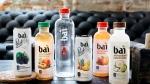 Bai Brands (PR News Foto/Bai Brands)