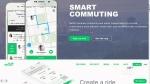 CTV Montreal: 'Netlift' carpooling app