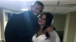 One dance: Drake becomes talk of town attending On