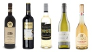 Natalie MacLean's Wines of the Week for Oct. 24, 2016
