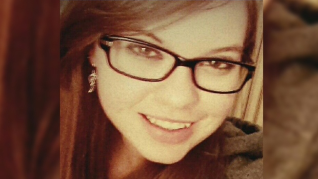 Crown looking to sentence accused as adults in murder of Hannah Leflar