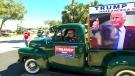 CTV National News: Fighting to take Florida