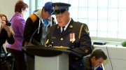Update on multi-jurisdiction deaths in Ont.