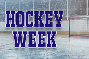 hockey week 300