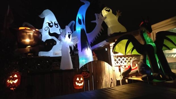 Halloween/Bill Cresswell.jpg