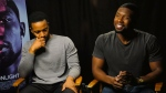 'Moonlight' goes where not many films have gone be