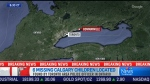CTV News Channel: 6 missing children located