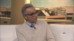 Joe Garcea breaks down Saskatoon's election