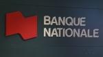 National Bank