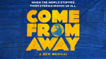 Credit: Come From Away Musical/Facebook
