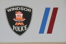 Windsor police appeal for witnesses after fatal crash on Christmas morning. (CTV Windsor)