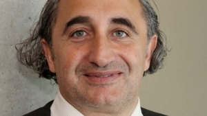 "Gad Saad, better known as ""The Gadfather"" to his fans, regularly appears on highly popular U.S. talk shows and his YouTube channel has millions of views, yet the Montreal professor is largely unknown in Canada outside academic circles."
