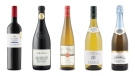 Natalie MacLean's Wines of the Week, Oct. 31, 2016