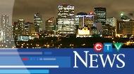EDM - CTV News Late Night generic