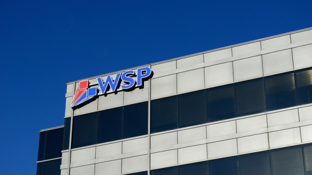 Wsp Ordered To Pay 4 Million Fine For Bid Rigging On Quebec