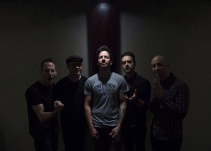 Rock band Simple Plan