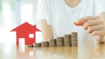 Saving is a bit like building a healthy lifestyle: It only works if you're in it for the long haul. (iStock/Photobuay)