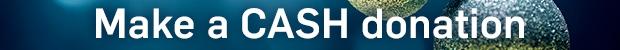 cash-donation