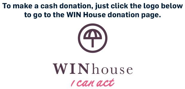 cash-donation-link