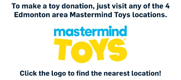 Toy-donation-link