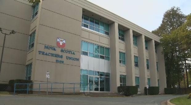 The Nova Scotia Teachers Union has called for a strike vote on Feb. 20, 2018.