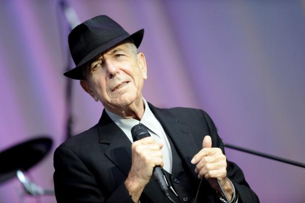 Leonard Cohen_94.jpg