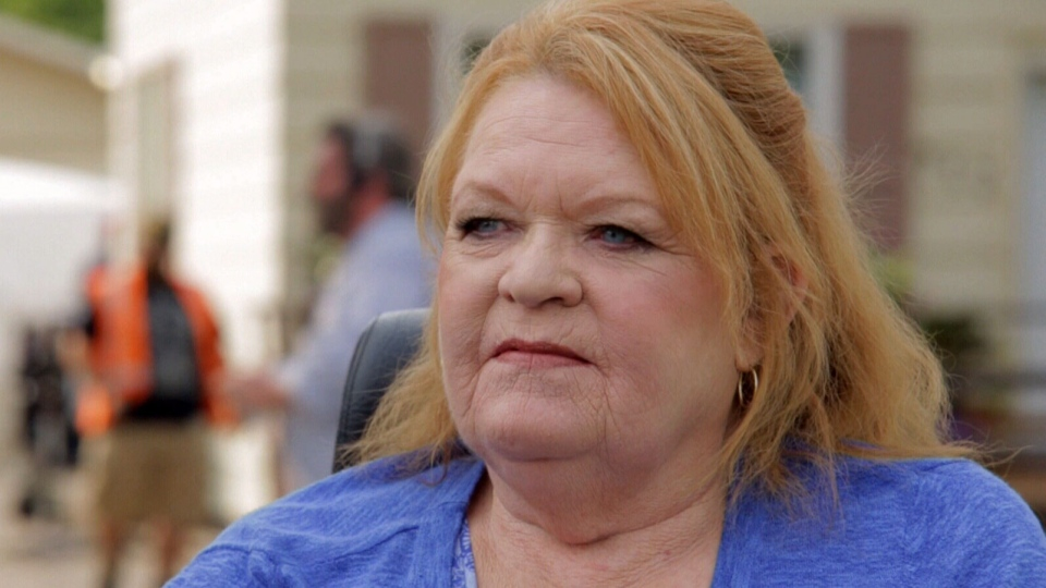 "Actress Janet Wright, best known for her portrayal of the long-suffering matriarch on ""Corner Gas,"" has died at age 71."