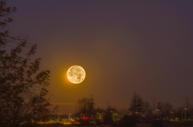 Supermoon/Brank Barisic.jpg