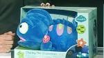 CTV Barrie: Cloud B toy demo