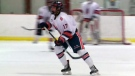 Athlete of the Week: Jaydon Dureau