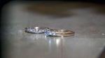 CTV News Channel: De-trashing wedding rings