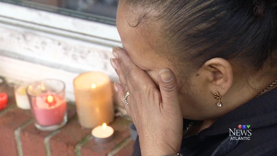 CTV Atlantic: Witnesses criticize police response