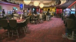 Casinos trying out 24-hour gambling