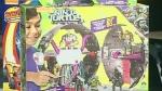 CTV Barrie: Nickelodeon demo