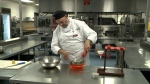 CTV Ottawa: Stirring things up in the kitchen