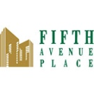 TM - Fifth Avenue Place