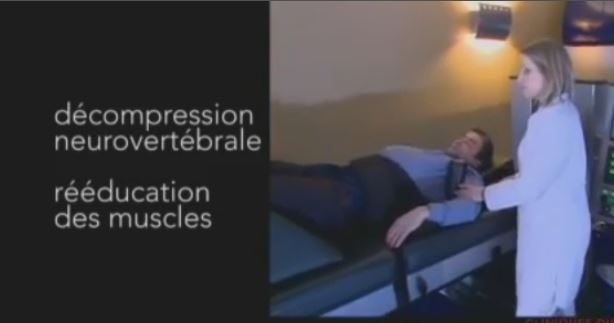 Thirteen Quebec chiropractors are facing a class-action lawsuit.