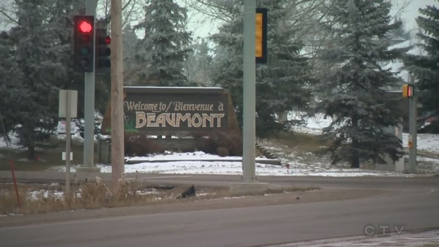 Thumbnail for Beaumont seeing fastest growth in Capital Region
