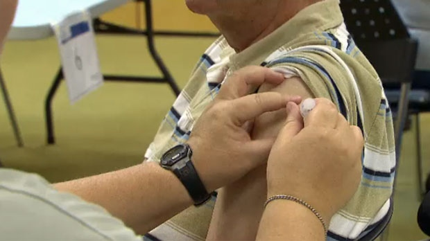Things to Know About the Flu Season This Spring