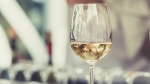 One glass of wine a day may trigger an irregular heartbeat increasing the risk of stroke and heart failure, according to new research. (Pexels)