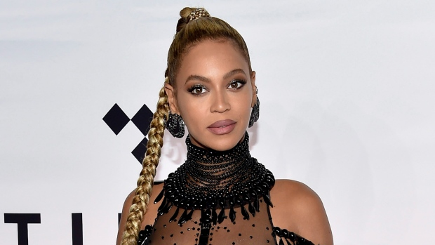 Are Beyonce + Kendrick Lamar Headlining Coachella?