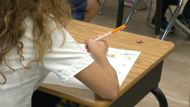 Math homework help ministry of education