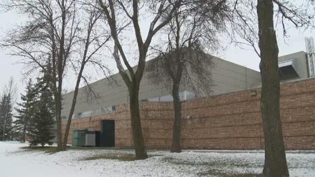 Man Reported Masturbating In Winnipeg Public Pool Ctv News Winnipeg