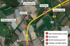 IG Heimatforschung Rheinland-Pfalz