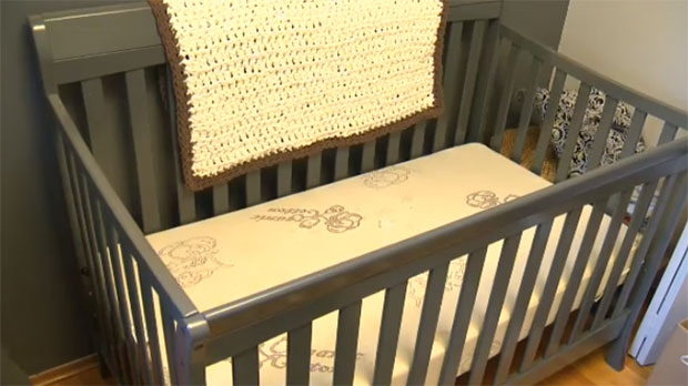 risk factors, SIDS, infant mortality rates, infant