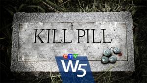 W5: Kill Pill
