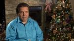 CTV Ottawa: Turning heartache into hope