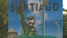 CTV National News: A turning point for Cuba